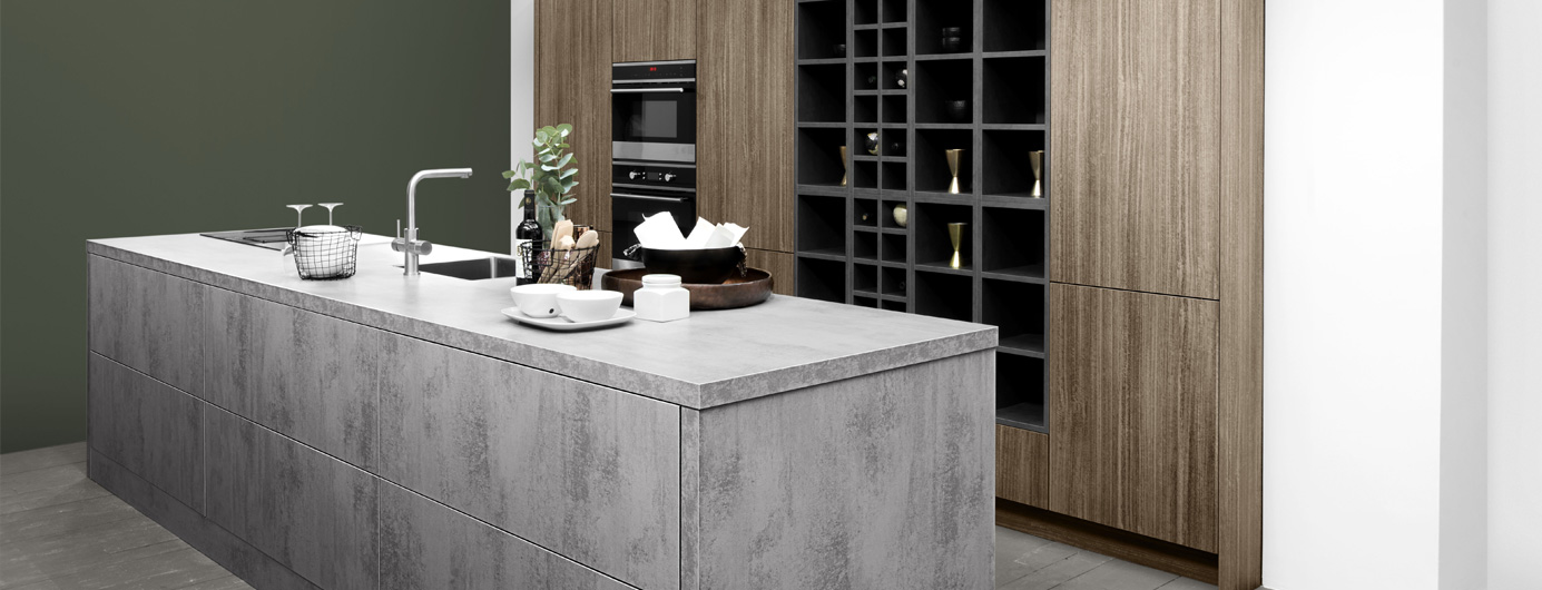 kitchen-design-slider-5