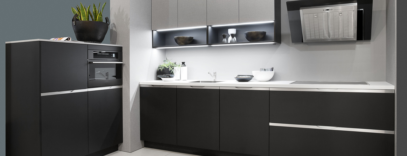 kitchen-design-slider-1