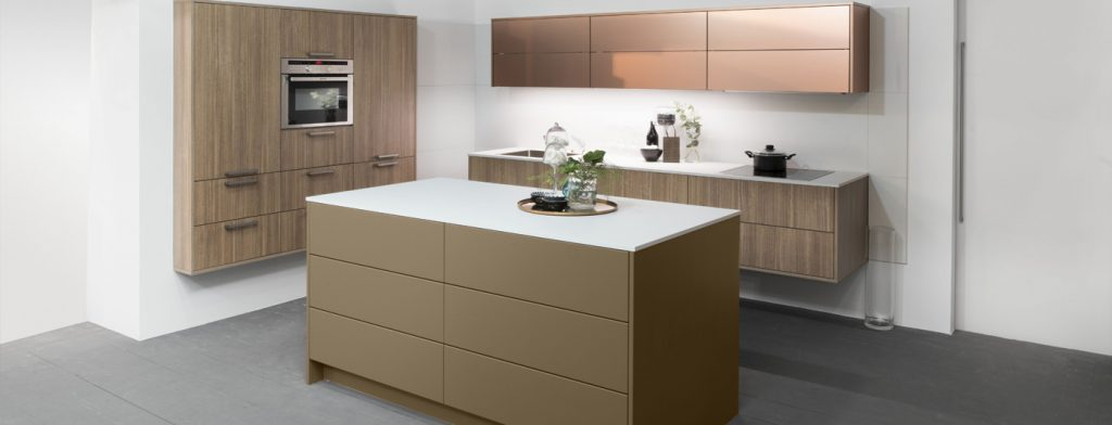 Kitchen Design Slider 4