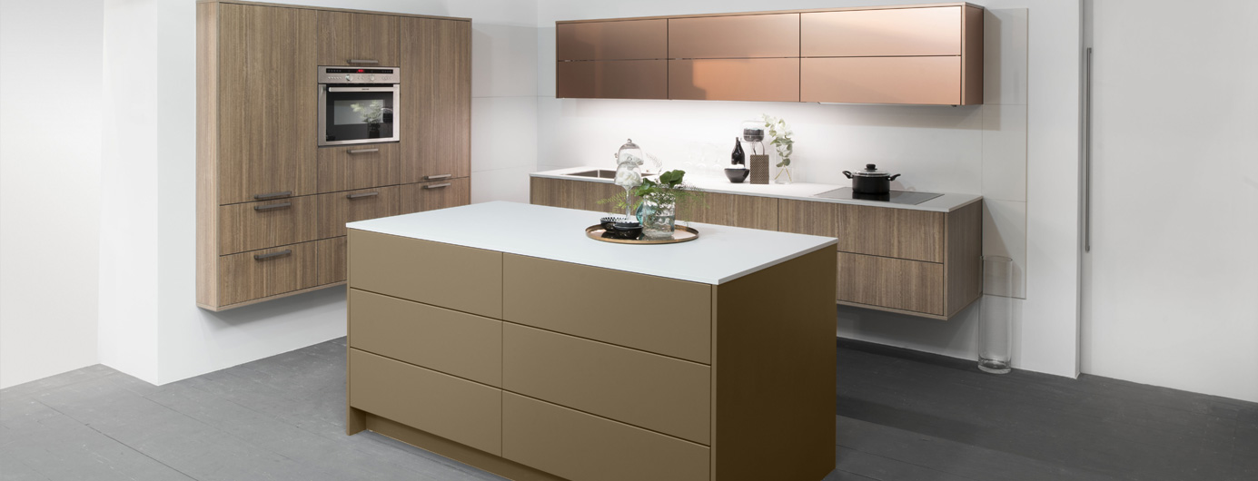 kitchen-design-slider-4