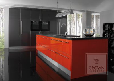pf_gloss_anthracite_orange